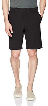 Lee Men's Performance Series Tri-Flex Short