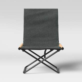 Room Essentials Sling Chair
