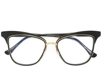 Dita Eyewear 'Willow' glasses