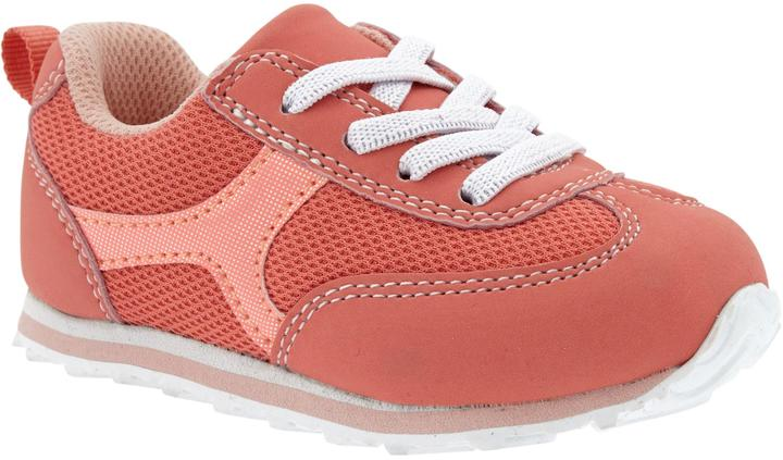 Old Navy Colorful Sneakers for Baby