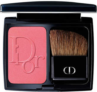 Christian Dior Diorblush Vibrant Color Powder Blush Compact