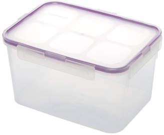 Get A Sale Alert. Free Shipping $49+ At Wayfair · Snapware Mod Medium  Rectangular 86.4 Oz.Food Storage Container