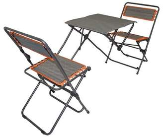 Impact Instant Canopy Folding Picnic Table Impact Instant Canopy