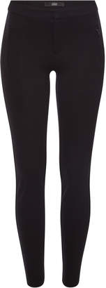 Steffen Schraut Jersey Stretch Trousers