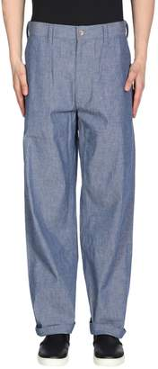 Chimala Casual pants