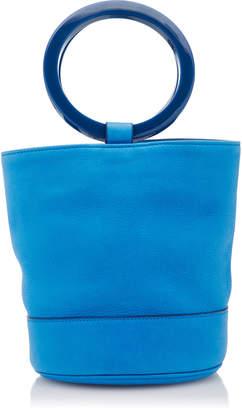 Simon Miller Bonsai 20CM Bucket Bag