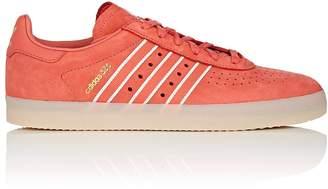 "adidas Men's 350"" Nubuck Sneakers"