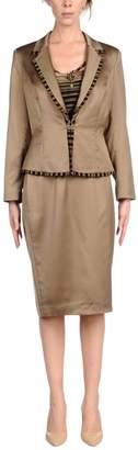 Renato Balestra Women's suits