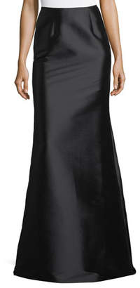 Sachin + Babi Wells Long Mermaid Skirt