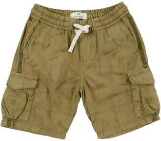 Scotch Shrunk SCOTCH & SHRUNK Casual pants - Item 13247460SS