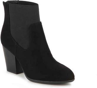 Diba Nevada Chelsea Boot - Women's
