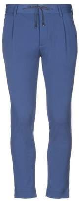 Futuro 3/4-length trousers