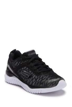 Skechers Turboshift Athletic Sneaker (Little Kid)
