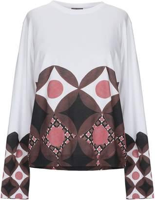 Maliparmi T-shirts - Item 12311100WW