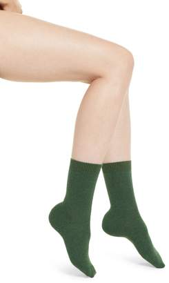Falke Cosy Crew Socks
