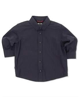Industrie Indie Kids by W18 Rickard Shirt (Boys 0-2 Years)