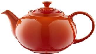 Le Creuset Stoneware Teapot (1.3L)