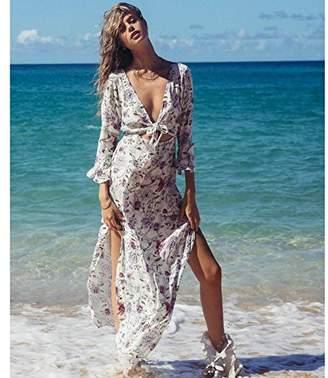 Billabong Women's Forever Lust Dress