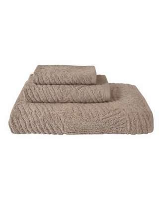 Natori Dynasty Wave Bath Towel