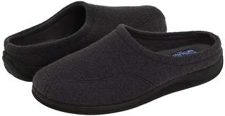 Foamtreads Tomas Men's Slippers