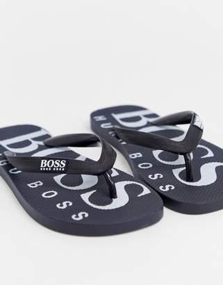 05f86643a7774 Boss Flip Flops Men - ShopStyle UK