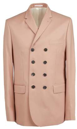 Beatles Julia Tailored Blazer