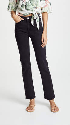 MiH Jeans The Daily Jeans