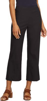 Nic+Zoe Polished Wonderstretch Crop Pants