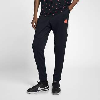 Nike Sportswear Men's Printed Pants