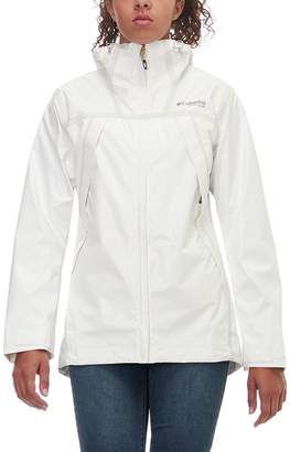 Columbia Titanium Outdry EX Eco Jacket - Women's