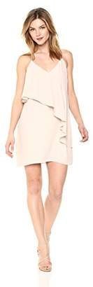 Amanda Uprichard Women's Rivage Dress