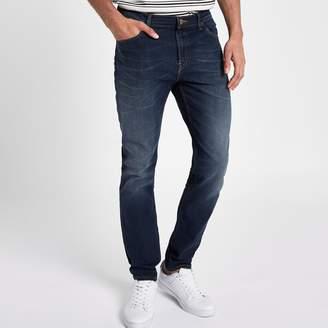 31da6433 Lee Stretch Jeans For Men - ShopStyle UK