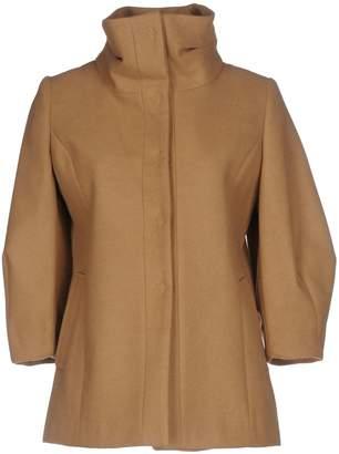 La Femme BOUTIQUE de Coats - Item 41737083