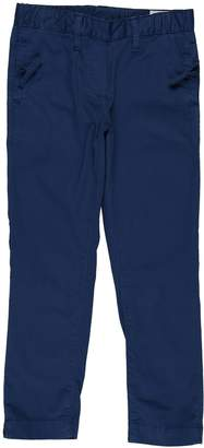Spitfire Casual pants - Item 13094142