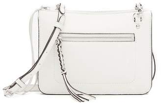Vince Camuto Aylif Leather Crossbody Bag