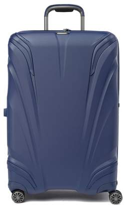 "Samsonite Silhouette XV Hardside 30"" Spinner Case"