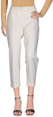 Tara Jarmon Casual pants - Item 13162605BS