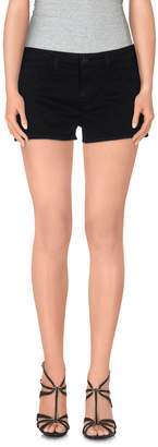 Carhartt Shorts - Item 36765752