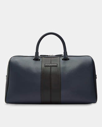 Ted Baker SLING Twill holdall