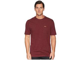 Pendleton Short Sleeve Deschutes Pocket Tee
