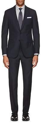 Ralph Lauren Purple Label Men's Nigel Wool Two-Button Suit