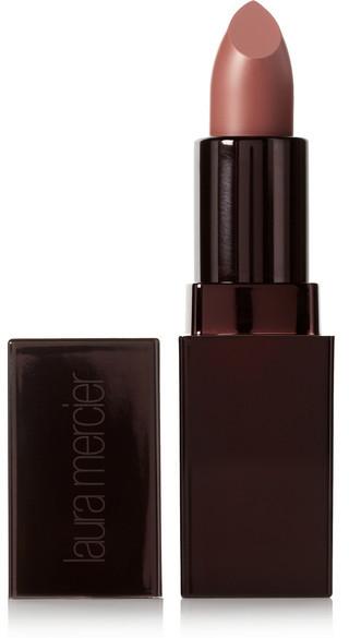 Laura Mercier Crème Smooth Lip Color - Spiced Rose - Blush