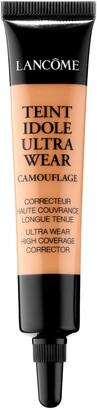 Lancôme Teint Idole Ultra Wear Camouflage Color Corrector