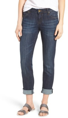 Women's Kut From The Kloth Catherine Boyfriend Jeans $89 thestylecure.com