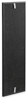 Rowenta Intense Pure Air XL Auto Active Carbon Filter