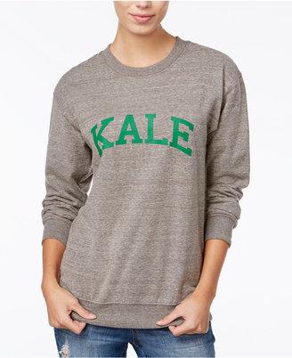 Sub_Urban Riot Kale Graphic Sweatshirt $58 thestylecure.com
