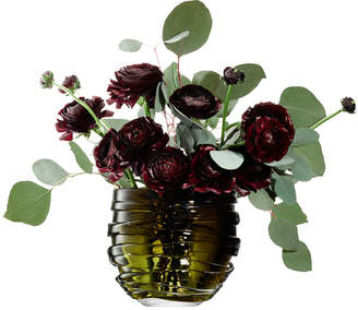 LSA International Yarn Vase