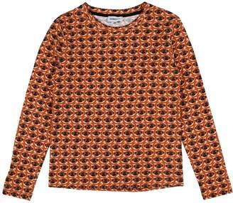 Au Jour Le Jour T-shirts - Item 12036580JX