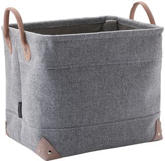 Lubin Storage Basket