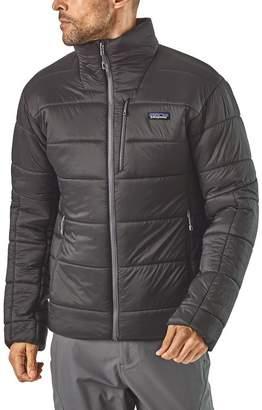 Patagonia Men's Hyper PuffTM Jacket